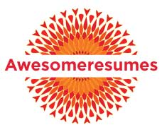 awesomeresumes-logo